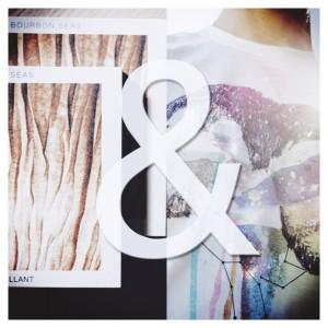 bundle_cd_shirt1